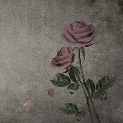 Roses | Arte | INSTABILELAB