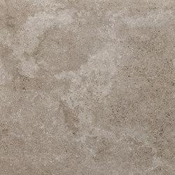Italghisa | Tortora 45x90 cm | Ceramic panels | IMSO Ceramiche
