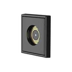 Plug & Light Light socket LS 990 | Enchufes | JUNG