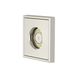 Plug & Light Light socket LS 990 | Prese di corrente | JUNG