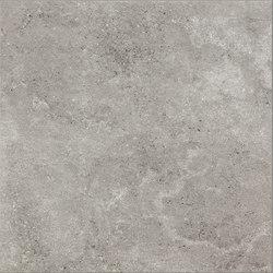 Italghisa | Grigio 60x60 cm | Carrelage céramique | IMSO Ceramiche