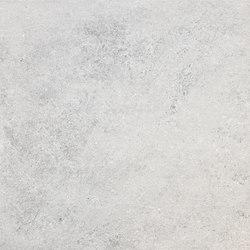 Italghisa | Bianco 60x60 cm | Carrelage céramique | IMSO Ceramiche