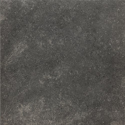 Italghisa | Antracite 60x60 cm | Ceramic tiles | IMSO Ceramiche