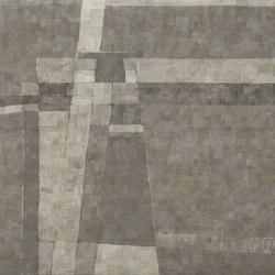 Figures Nexus | A medida | GLAMORA