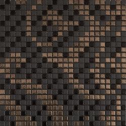 Tessuti Reale A | Ceramic mosaics | Appiani