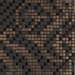 Tessuti Reale D | Mosaici ceramica | Appiani