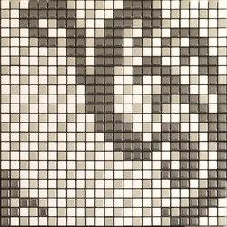 Tessuti Veneziano A | Mosaici ceramica | Appiani