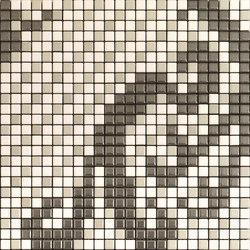 Tessuti Veneziano B | Ceramic mosaics | Appiani