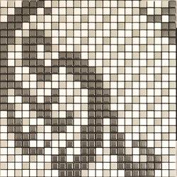 Tessuti Veneziano C | Mosaicos | Appiani