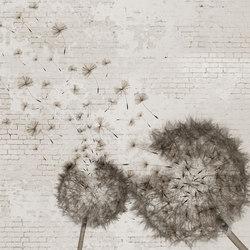 Soffio | Wandbilder / Kunst | INSTABILELAB