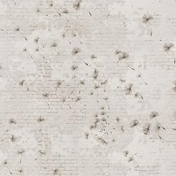 Soffio | Quadri / Murales | INSTABILELAB