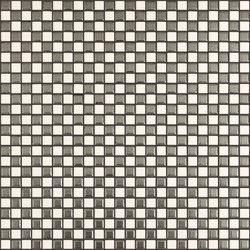Textures Dama | Mosaicos | Appiani