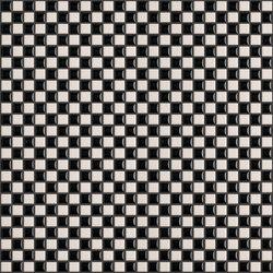 Textures Dama | Ceramic mosaics | Appiani