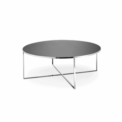 Minimize Coffee-table | Coffee tables | Yomei