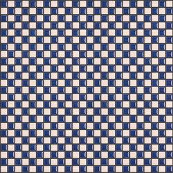 Textures Dama | Mosaïques céramique | Appiani