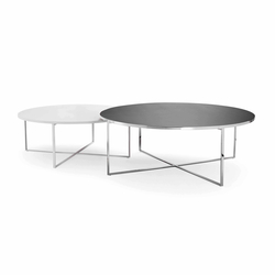 Minimize Table d'appoint | Tables basses | Yomei