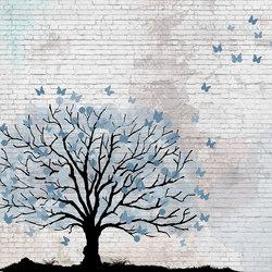 Sognami | Quadri / Murales | INSTABILELAB
