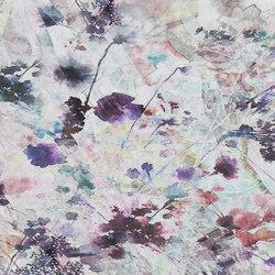 Foulard Breeze | A medida | GLAMORA
