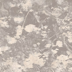 Foulard Breeze | Bespoke wall coverings | GLAMORA