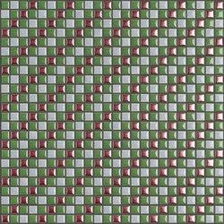 Textures Diago | Mosaici ceramica | Appiani