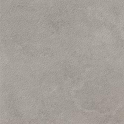 Italghisa | Grigio Outdoor 60x60 cm | Carrelage céramique | IMSO Ceramiche