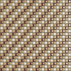 Textures Diago | Ceramic mosaics | Appiani