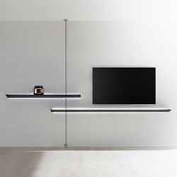 Ray Shelf | Shelving | Yomei