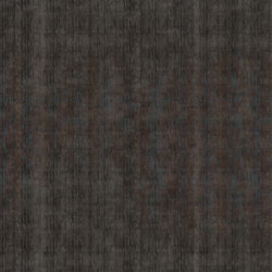 Foulard Mistral | Rivestimenti su misura | GLAMORA