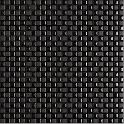 Textures Duetto | Ceramic mosaics | Appiani