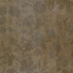 Foulard Mistral | Bespoke wall coverings | GLAMORA