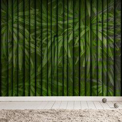 The Gentleman   Wall art / Murals   INSTABILELAB