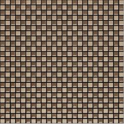 Textures Duetto | Mosaïques céramique | Appiani