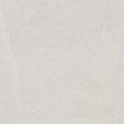Italghisa | Bianco Outdoor 60x60 cm | Carrelage céramique | IMSO Ceramiche