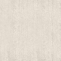 Foulard Shamal | Bespoke wall coverings | GLAMORA