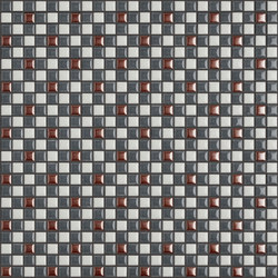 Textures Trio | Mosaicos de cerámica | Appiani
