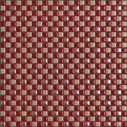 Textures Trio | Mosaicos | Appiani