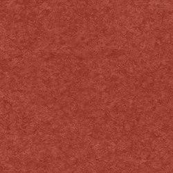 Cristalli+ Amaranto | Ceramic tiles | Ceramica Vogue