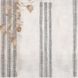 Fusuma Arpège | Rivestimenti su misura | GLAMORA