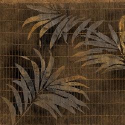 Fusuma Scintilla | A medida | GLAMORA