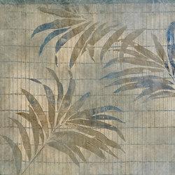 Fusuma Scintilla | Bespoke wall coverings | GLAMORA