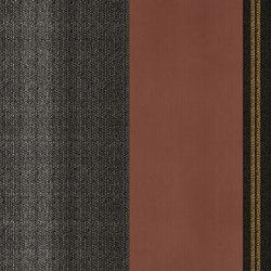 Fusuma Tatami | Bespoke wall coverings | GLAMORA