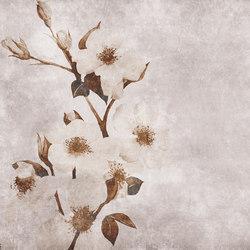 Winter Flower | Arte | INSTABILELAB