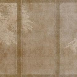 Fusuma Utopia | Bespoke wall coverings | GLAMORA