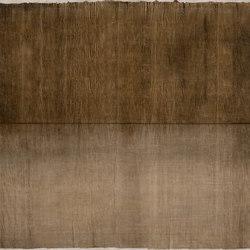 Fusuma Vagary | Bespoke wall coverings | GLAMORA