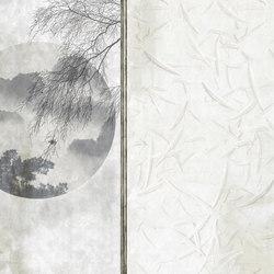 Fusuma Washi | Rivestimenti su misura | GLAMORA