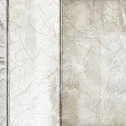 Fusuma Washi | Bespoke wall coverings | GLAMORA