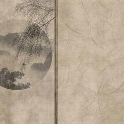 Fusuma Washi | A medida | GLAMORA