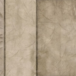 Fusuma Washi | Bespoke wall coverings | GLAMORA