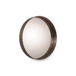Cypris Mirror | Mirrors | ClassiCon