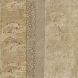 Kimono Akiko | A medida | GLAMORA